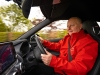 Nissan Juke - Driving Masterclass