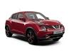 Nissan Juke Dynamic