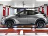 Nissan Juke Enigma 2021 foto ufficiali