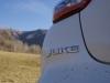 Nissan Juke GPL 2018