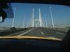 Nissan Juke MY 2014 - Primo Contatto