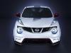 фото Nissan Juke Nismo Conce…