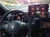 Nissan Juke Nismo - Primo contatto