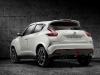 Nissan Juke Nismo RS - 2015