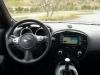 Nissan Juke - Prova su strada 2016