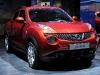 Nissan Juke - Test Drive - 2011