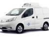 Nissan LCV Concept - Salone di Tokyo 2017