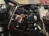 Nissan Leaf 2013 - Primo contatto