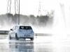 Nissan LEAF - Drift