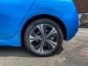 Nissan Leaf e  62 kWh - Prova su Strada