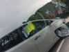 Nissan Leaf MY 2018 - Foto spia 25-07-2017
