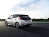 Nissan Leaf MY 2018