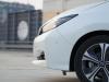 Nissan Leaf Tekna: Com'e' e Come va