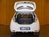Nissan LEAF VAN