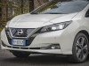 NISSAN LEAF ZERO EMISSION_2018