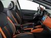 Nissan Micra BOSE Personal Edition - Salone di Ginevra 2017