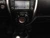 Nissan Micra MY 2013 - Prime impressioni