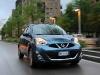 Nissan Micra MY 2013