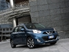 Nissan Micra MY 2013