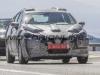 Nissan Micra MY 2017 - Foto spia 15-07-2016