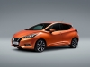 Nissan Micra MY 2017