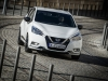 Nissan Micra MY 2019