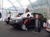Nissan - Motor Show di Bologna 2012
