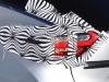 Nissan Murano 2019 - Foto spia 19-03-2018