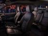 Nissan Navara 2021 - Foto ufficiali