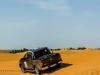 Nissan Navara MY 2016 - Sfida alle Dune del Sahara