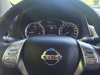 Nissan Navara NP300: prova su strada