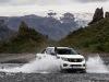 Nissan Navara Off-Roader AT32 2020
