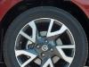 Nissan Note - Arriva la versione DIG-S