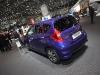 Nissan Note N-TEC - Salone di Ginevra 2015