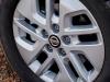 Nissan NV300 - Anteprima Test Drive