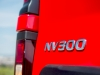 Nissan NV300 MY 2017