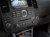 Nissan Pathfinder & Navara 2011