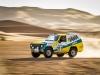 Nissan Patrol Dakar (1987)