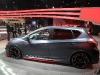 Nissan Pulsar Nismo - Salone di Parigi 2014