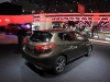 Nissan Pulsar - Salone di Parigi 2014