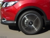 Nissan Qashqai 1.6 dCi 4WD Tekna [PROVA SU STRADA]