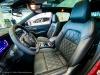 Nissan Qashqai 2021 - Anteprima da Renord