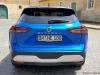 Nissan Qashqai 2021 - Prova su strada