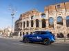 Nissan Qashqai - Acea Run Rome The Marathon 2021