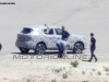 Nissan Qashqai - Foto spia 11-06-2013
