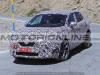 Nissan Qashqai - foto spia agosto 2020