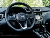 Nissan Qashqai MY 2017 - Primo Contatto