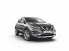 Nissan Qashqai N-Motion - Foto ufficiali