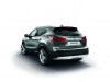 Nissan Qashqai N-Motion Start
