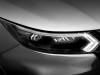 Nissan Qashqai N-Tec - Foto ufficiali